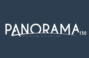 Panorama130